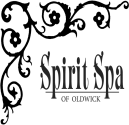 The Spirit Spa